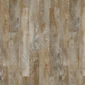 Клеевая пвх плитка Moduleo Select dryback 24277 country oak