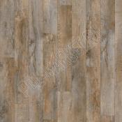 Клеевая пвх плитка Moduleo Select dryback 24958 country oak
