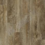 Клеевая пвх плитка Moduleo Impress dryback 54852 country oak