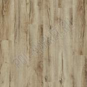 Клеевая пвх плитка Moduleo Impress dryback 56230 mountain oak