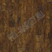 Клеевая пвх плитка Moduleo Impress dryback 57885 eastern hickory