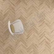 Клеевая ПВХ плитка Moduleo Herringbone Parquetry Short Pl Blackjack Oak 22229