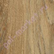Клеевая пвх плитка Forbo Effekta profession 4022P traditional rustic oak