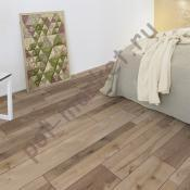 Ламинат Kaindl Natural Touch standard (12мм) К4361 Дуб Farco Trend