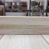 Плинтус Corkstyle Wood Maple
