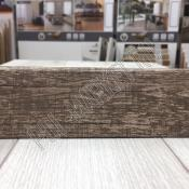 Плинтус Corkstyle Wood Oak Antique