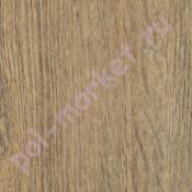 Клеевая пвх плитка Forbo Effekta profession 4041T classic fine oak