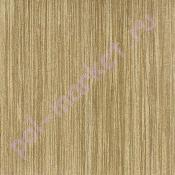 Клеевая пвх плитка Forbo Effekta profession 4052T copper metal stripe