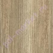 Клеевая пвх плитка Forbo Effekta profession 4011P natural pine