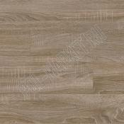 Клеевая пвх плитка Orchid tile Wide wood OSW 6408