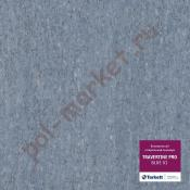 Линолеум Tarkett Travertine pro blue 01