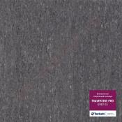 Линолеум Tarkett Travertine pro grey 03