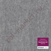 Линолеум Tarkett Travertine pro grey 02