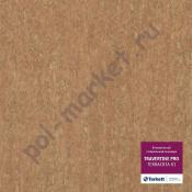 Линолеум Tarkett Travertine pro terracotta 01