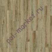 Клеевая пвх плитка IVC Moduleo Transform dryback 22229 blackjack oak