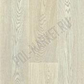 Линолеум Ideal Pietro Pure oak 318L