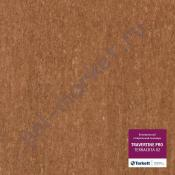 Линолеум Tarkett Travertine pro terracotta 02