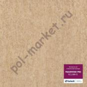 Линолеум Tarkett Travertine pro yellow 01