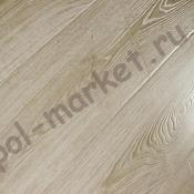Ламинат Mostflooring Brilliant 11708