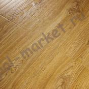 Ламинат Mostflooring Brilliant 11710