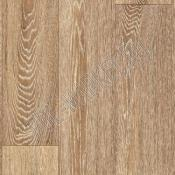 Линолеум Ideal Stars Pure oak 3282