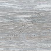 Пробковый паркет Corkstyle Wood XL oak duna grey