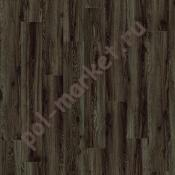 Клеевая пвх плитка IVC Moduleo Transform dryback 22862 blackjack oak