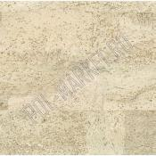 Настенная пробка Granorte Decodalle Element rustic white