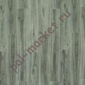 Клеевая пвх плитка IVC Moduleo Transform dryback 22937 blackjack oak