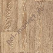 Линолеум Ideal Record Pure oak 3282
