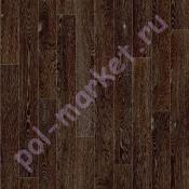 Линолеум Ideal Record Gold oak 8459