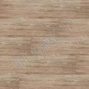 Клеевая пвх плитка Orchid tile Wide wood OSW 9041