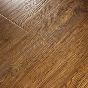 Ламинат Mostflooring Brilliant 11711