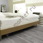 Ламинат Kaindl Natural Touch standard (8мм) К4363 Дуб Farco Cogy