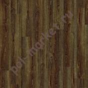 Клеевая пвх плитка IVC Moduleo Transform dryback 24885 verdon oak