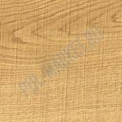 Паркетная доска Corkstyle Woodplus Wood Oak rouge