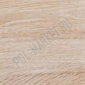 Клеевая пробка Corkstyle Wood XL oak gekalte new
