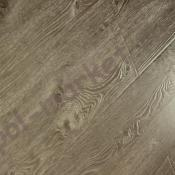 Ламинат Mostflooring Brilliant 11701