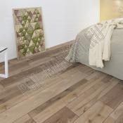 Ламинат Kaindl Natural Touch standard (8мм) К4361 Дуб Farco Trend