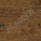 Клеевая пробка Corkstyle Wood XL oak old