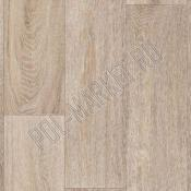Линолеум Ideal Stars Pure oak 7182