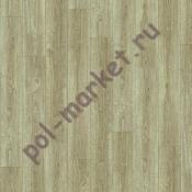 Клеевая пвх плитка IVC Moduleo Transform dryback 24280 verdon oak