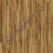 Клеевая пвх плитка IVC Moduleo Transform dryback 24235 classic oak