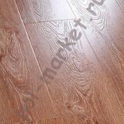 Ламинат Matfloors Brilliant санси В001
