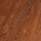 Ламинат Matfloors Brilliant кимберли В004