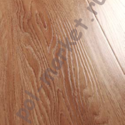 Ламинат Matfloors Brilliant шарли B010