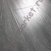 Ламинат Matfloors Brilliant льюис B011