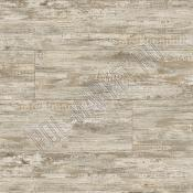 Клеевая пвх плитка Orchid tile Wide wood OSW 6403