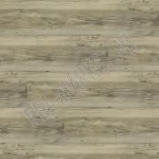 Клеевая пвх плитка Orchid tile Wide wood OSW 6201